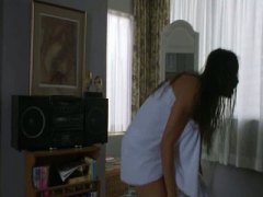 PornHub Movie:Demi Moore - Striptease