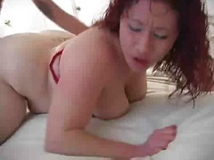 Curvy Latin Freak video