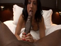 matures, pov, cougar, interracial,