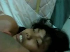 indonesian Maid Get Fu... video