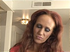 Milf Corrupts a Nice Churc... - 21:26