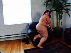 my wife video