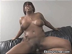 Big Titty Black Hood R... video