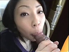 schoolgirl, asian, fingering, doggystyle,