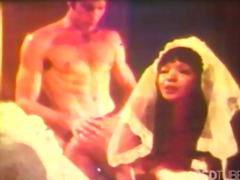 Hot classic Asian suck... video