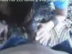 Thumb: Indian Chennai Girl Fu...
