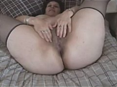 hairy, pussy, hairy pussy, stri, mature, big, bbw, tits, busty, shows, milf, spreads