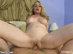 big cock, cock, daughter, jizz, milf, oral, sperm, wet, ass, blowjob, facial, mature, pornstar, tits, babe, cunt, nipples, whore, cumshot, pussy, blonde, tight, lick