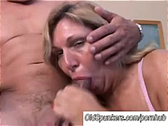 cock, facial, milf, small tits, blonde, cumshot, nylon, blowjob, mature, cougar, stockings, hardcore, shaved,