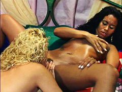teens, clit, playing, lesbians, hairy,