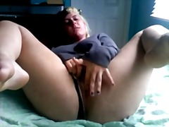 Chubby Ex Girlfriend w... video