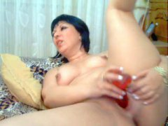 matures, webcams, mature, beauty,