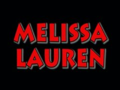PornHub Movie:Melissa Lauren