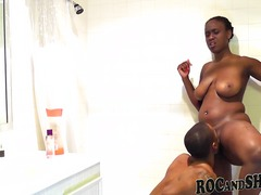 amateurs, ebony, amateur, hardcore,