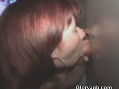 gloryhole, amateur, sucking, reality,