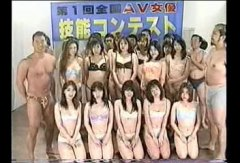 japanese, asian, group sex, group,