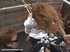 Tube8 Movie:Japanese Bondage Sex  Asuka Ex...