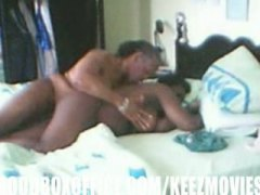 black, homemade, old, amateur, granny, bed, milf, ebony, mature,