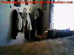 Lahore Gril Hostel Sca... video