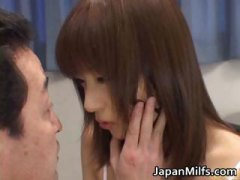 mature, asian, mom, milf, babe, japanese,