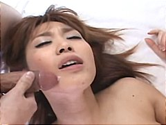 cocks, couple, asian, nora, busty, group