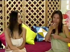Japanese tv 1-live sex... video