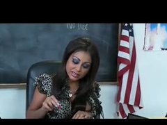 Sexy bit tit Indian school... - 07:06
