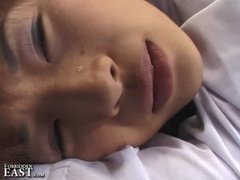 Tube8 Movie:Uncensored Japanese BoyGirl Am...