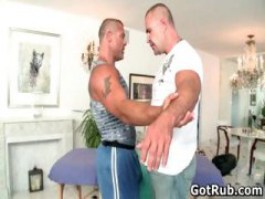 rubbing, amazing, anal, guy, gay, stud,