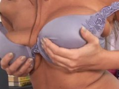extreme, milf, old, big-tits, some, cock, mature, toys, gets, cumshot, rough, workout, slut, masturbation, huge, anilos.com