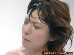 DrTuber Movie:Ann Nanba Hot Japanese babe in...