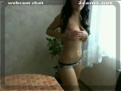 chat, webcamchick, masturbation, hotchat