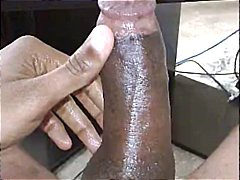 Big Dicked Black BFs! video