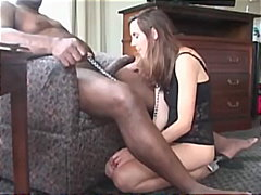 cheating, face-fuck, housewife, mom, big-dick, skylar, cock, homemade, mother, black cock, creampie, milf, black, wife, interracial, big dick, first