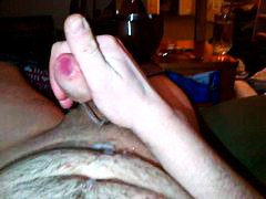Thumb: Another Jerk off video