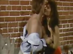 ashlyn gere,  brunette, facial, pornstar, stockings, vera, blowjob, mature, vintage, ashlyn gere, cumshot, sex, oral, black, retro, joey