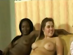 group, young, small-tits, blowjob, teen,