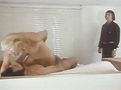 French Classic 70s ( F... - Xhamster