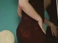 Hairy housewife prt 2 video