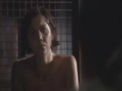 Maggie Gyllenhaal preview