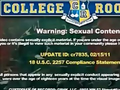 College Sluts Fucking ... preview