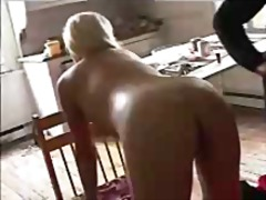 blonde, hardcore, pussy, amateur, fetish, redhead, domination, tits, mature, ass, lesbian,