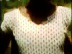 Indian Village girl su... video