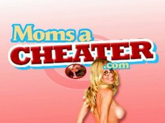 Thumb: moms a cheater - Priya...