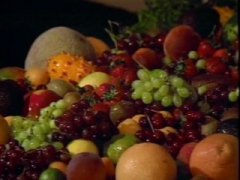 Fruit Salad video