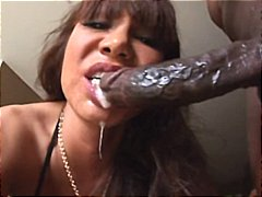 Ava Devine Can&am...