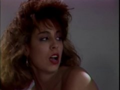 See: Christy Canyon - Ameri...
