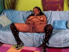 Blaine bryants bbbw eb... video
