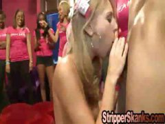 Thumb: Swinger Bachelorette F...