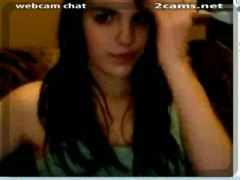 show, webcamchat, on, chat, camshow, teen, 2waywebcamchat, masturbation, webcamchick, bestcamvids, amateur, amateurte...